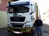 Transportlogistik_11